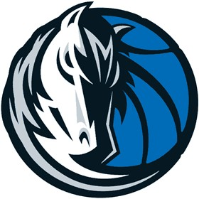 dallas mavericks jose calderon devin harris shane larkin gal mekel