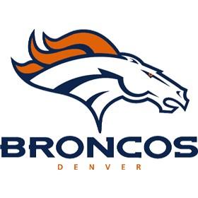Denver Broncos Script Logo | BrandProfiles.com