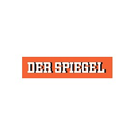 Der spiegel pictures news information from the web for Der spiegel logo