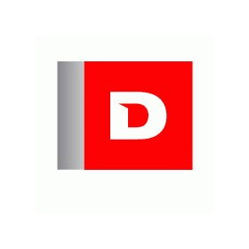 derbi-2-logo-primary.jpg