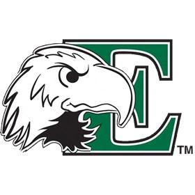 eastern-michigan-eagles-primary-logo-4-primary.jpg