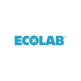 Ecolab Wikipedia Autos Post