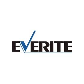 Everite