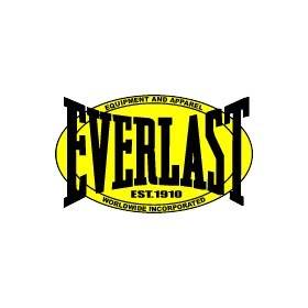 everlast-3-logo-primary.jpg