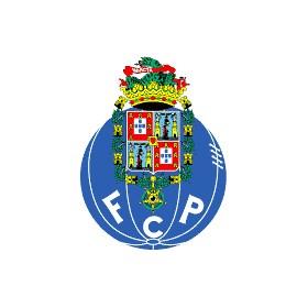 f-c--porto-logo-primary.jpg