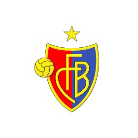 Basel Football Club Champions League