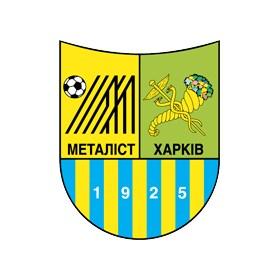 fc-metalist-kharkiv-logo-primary.jpg