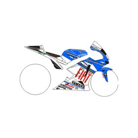 fiat yamaha logo vector with Collectionydwn Yamaha Factory Racing Logo Vector on Verallia Logo Vector 301887 likewise Download Yamaha Logo besides Yves Rocher 50286 further Autocollant Moto Akrapovic Logo 27564 likewise Fiat 500 Pop Fuse Box.