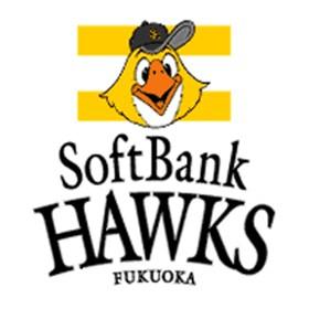 fukuoka softbank hawks