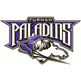 Furman University Women's Tennis vs Mercer