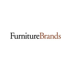 Furniture Brands Logo | BrandProfiles.