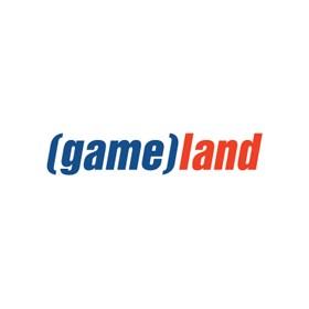 gameland
