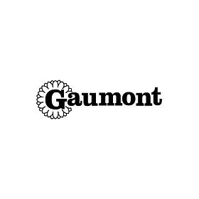 GAUMONT Logo – Juggle.com