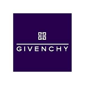 givenchy - kabelka