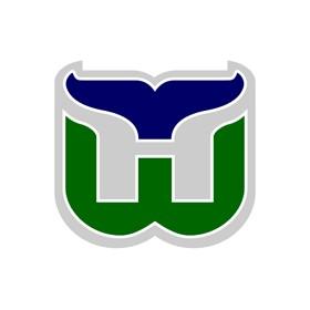 hartford-whalers-logo-primary.jpg