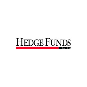 Forex hedge fund singapore