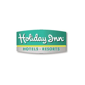 green holiday inn hotels resorts logo text only choose logo format    Holiday Inn Select Logo