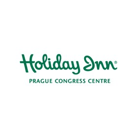 holiday inn prague logo choose logo format graphic interchange format    Holiday Inn Select Logo