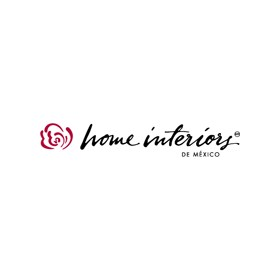 Home interiors de mexico logo the for Home interiors logo