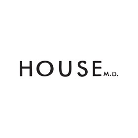 house md logo wwwpixsharkcom images galleries with a