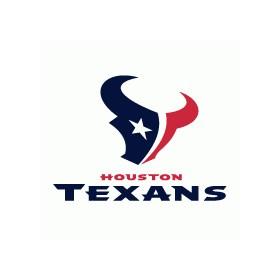 Houston Auto Racing on Houston Texans Logo     Juggle Com