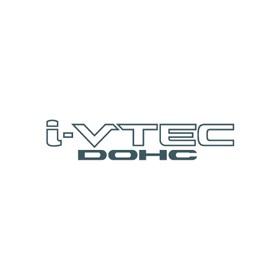 The gallery for --> Dohc Vtec Logo Honda Dohc Vtec Logo