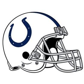 Super Colts Espn