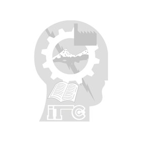 INSTITUTO TECNOLOGICO DE CIUDAD GUZMAN Logo | BrandProfiles.com