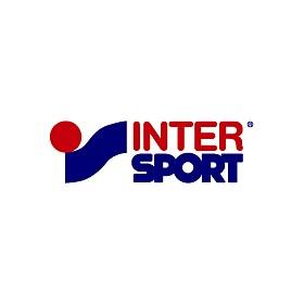 diginpix entity intersport