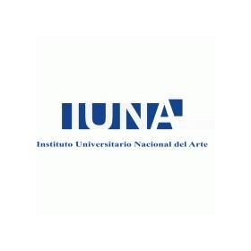 instituto universitario nacional arte: