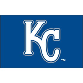 kansas-city-royals-cap-logo-3-primary.jpg