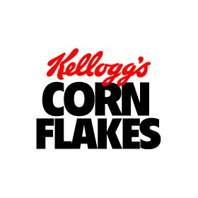 primary research done by kellogs corn flakes brand Sainsburys own brand cornflakes are always do your own research.