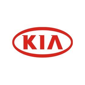 on Kia Logo   Brandprofiles Com