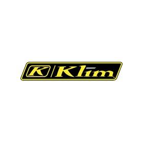 Klim logo