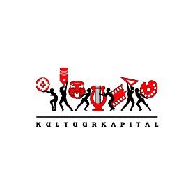 Kultuurkapital Logo