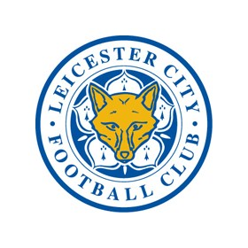leicester-city-fc-logo-primary.jpg