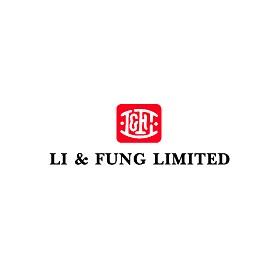 Li Fung net worth salary