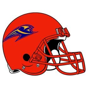 los-angeles-avengers-helmet-logo-2-primary.jpg