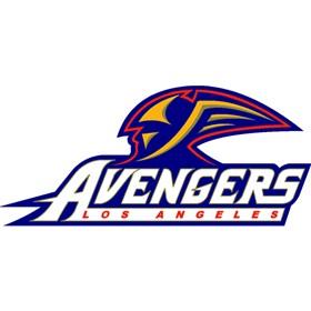 los-angeles-avengers-primary-logo-primary.jpg