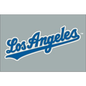 discount code for Los Angeles Dodgers vs New York Mets tickets in Los Angeles - CA (Dodger Stadium)