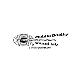 http://cf.juggle-images.com/matte/white/280x280/mfsl-logo-primary.jpg