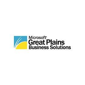 ms great plains: