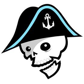 milwaukee-admirals-primary-logo-2-primar