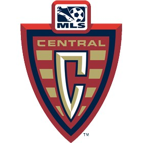 mls-central-division-primary-logo-primar