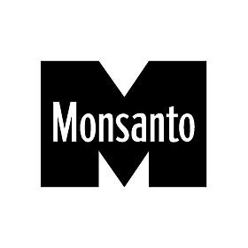 Monsanto imagine logo