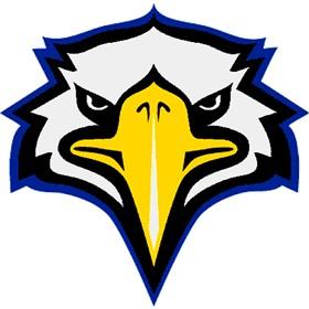 morehead-state-eagles-alternate-logo-pri