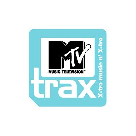 mtv trax de nuevo en abierto foros nowsat