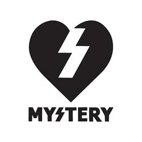Pin Pin-skateboard-logos-flameboy-gallery-of-popular-on ...  Mystery Skateboards Logo
