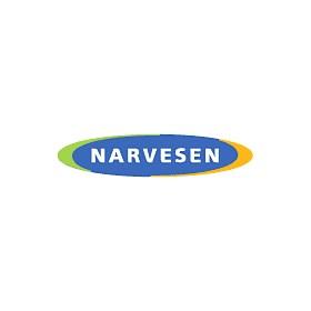 narvesen logo