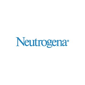 the brand neutrogena About the brand story the neutrogena brand, a member of the johnson & johnson family of consumer companies, is headquartered in los angeles, california the #1 dermatologist-recommended skincare brand, neutrogena offers some of the world's most loved beauty and skin care lines, and manufactures and markets products in.